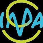 180619_Logo_IAPA_cmyk_verlauf_signe