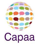 CAPAA Logo