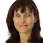Nicole Kofkin